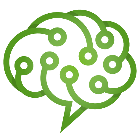 Green-Brain-Logo